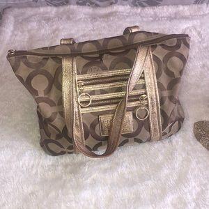 Coach purse 👜!!!!